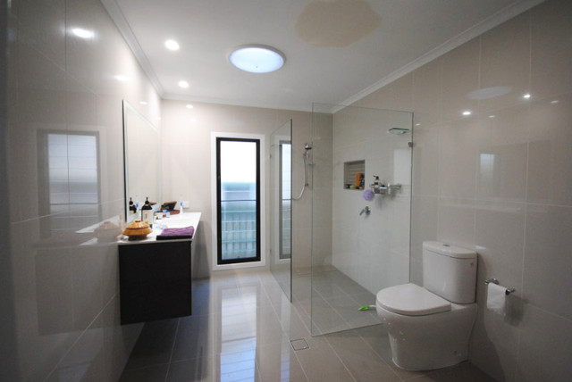 bathroom renovations melbourne eastern suburbs