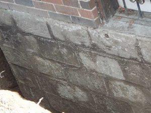 bathurst concrete products