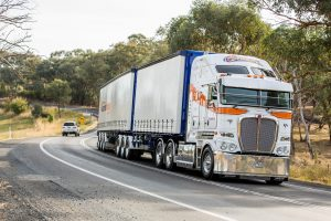 load restraint nsw